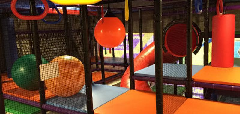 Max Adventures | Kids Birthday Party, Kids Birthday Party Places